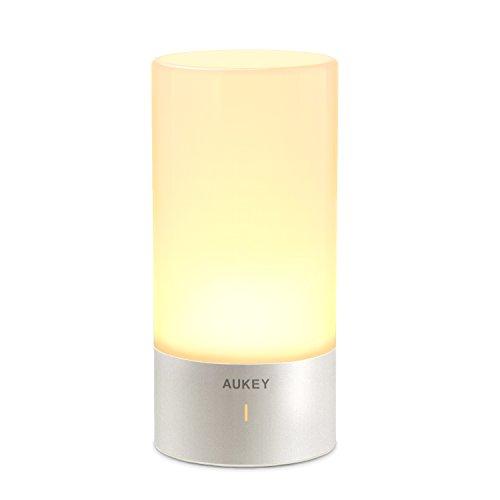 Mejores Lámparas De Mesa De Noche