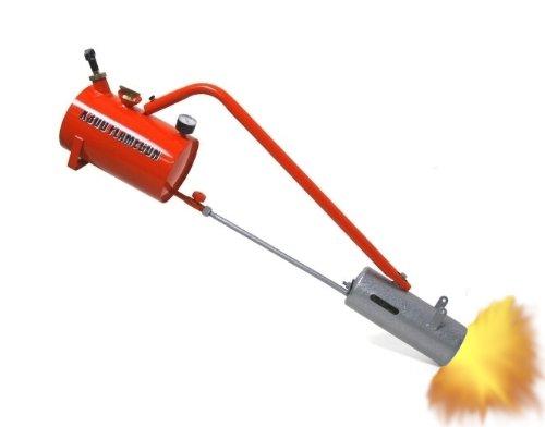 sheen-x300-weed-control-flame-gun
