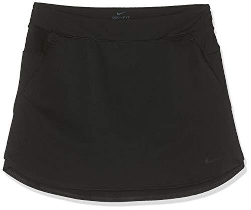 Nike Wmns Free Run 2 Ext, Gonna Donna, Wolf Black-Cool Grey-White, 38 EU