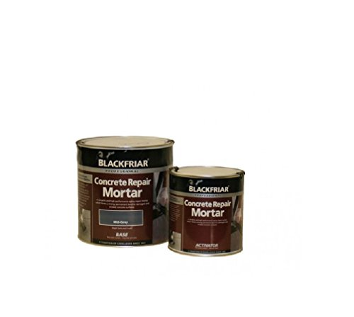 blackfriar-concrete-repair-mortar-2-pack-5kg