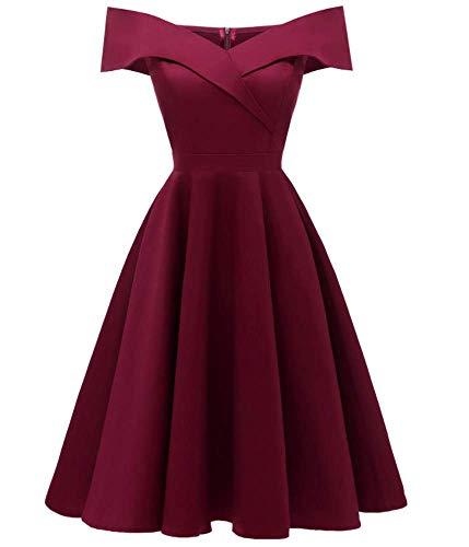 c3e642cd7d70 Zoom IMG-2 emmarcon abito elegante cerimonia donna