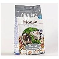 Alimento Ratones Cunipic