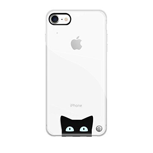 coque akna iphone 7