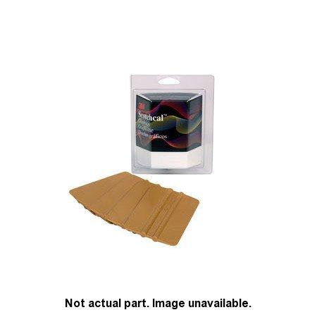Preisvergleich Produktbild 3-M CO. 702-76 1 / 8 TOMATO RED