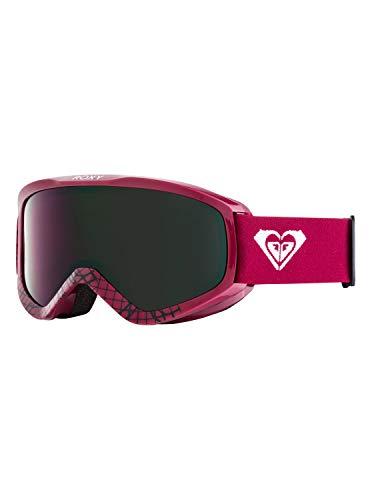 Roxy erjtg03070-Máscara esquí Snowboard Mujer