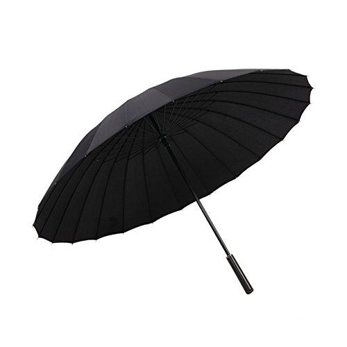 lokep-al-aire-libre-manual-abrir-y-cerrar-paraguas-resistente-al-viento-y-proteccion-uv-paraguas-de-