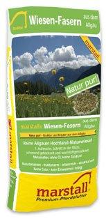 - Faser (Marstall Wiesen-Faser 15 kg)