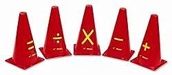 Vinex VCM-9SCS Symbol Cones