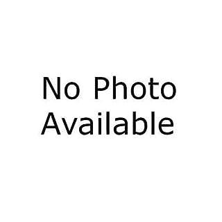 Labconco 5510000 California Buchner Funnel
