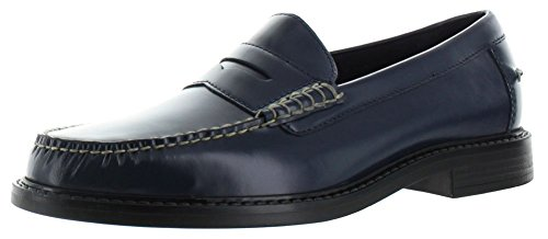 cole-haan-pinch-campus-penny-loafer