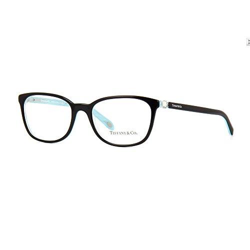 tiffany-co-tf-2109-h-b-col8193-cal53-new-occhiali-da-vista-eyeglasses