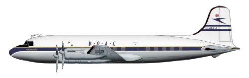 hobby-master-1-200-boac-air-canada-c-4-argonaut-japan-import