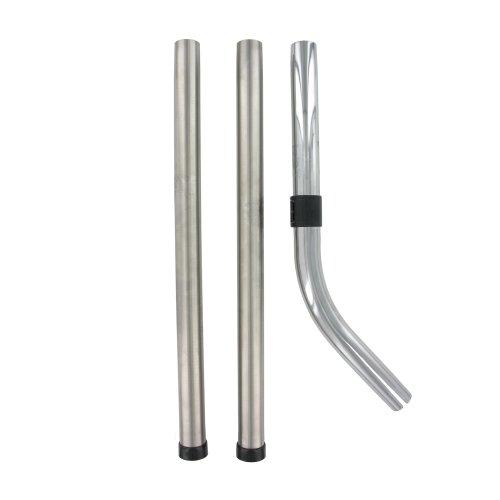 Universal 24-UN-22 - Tubo rígido para aspiradoras