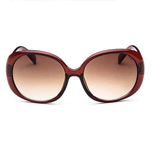 WYJW Sonnenbrille Klassische Mode PC Frame 100% UV-Schutz - Kinder Kinder Unisex