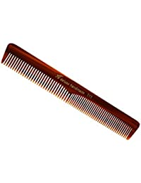 Anuradha Art Presenting Very Unique & Classy Handmade Hair Comb For Women/Girls