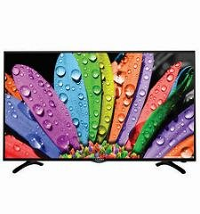 Lloyd 101.6 cm (40 inches) L40FGP Full HD LED TV