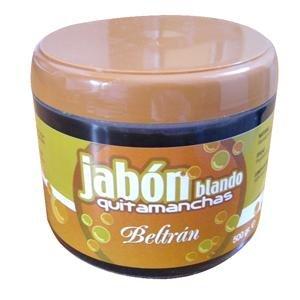 jabones-beltran-56058-jabon-blando-quitamanchas-natural-beltran-500-g