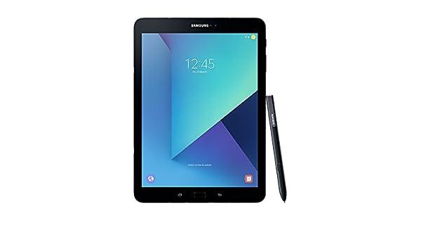 new styles d9483 684d0  Samsung Galaxy Tab S3 sm-t820 N  Amazon.de  Computer   Zubehör