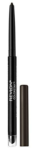 Revlon ColorStay Eyeliner–5g
