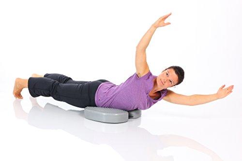 Togu Aero-Step Pro, Fitness- und Koordinationstrainer - 5