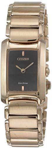 Citizen EG2976-57W