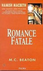 Romance fatale