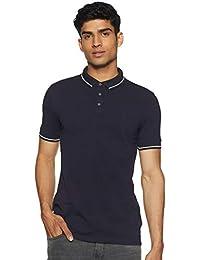 4abd0bd242c10 Calvin Klein Men s T-Shirts Online  Buy Calvin Klein Men s T-Shirts ...