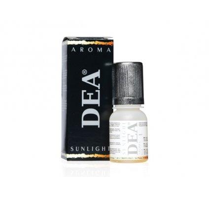 aromi-dea-concentrati-liquidi-10-ml-sunlight