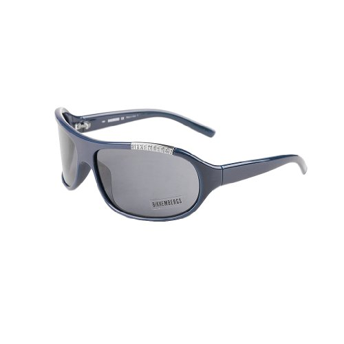 dirk-bikkembergs-gafas-de-sol-para-mujer-azul-azul