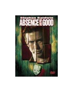 Absence of the Good [Region 2] (English audio. English subtitles) by Stephen Baldwin