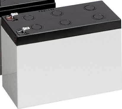 abb-stotz-batterie-12-v-12-ah-sak-12-1479106