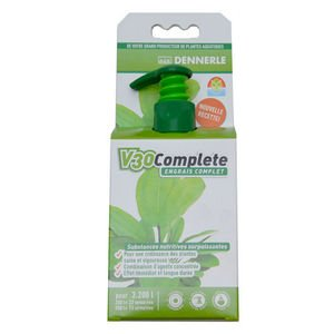 dennerle-v30-complete-100-ml-pour-3200-l