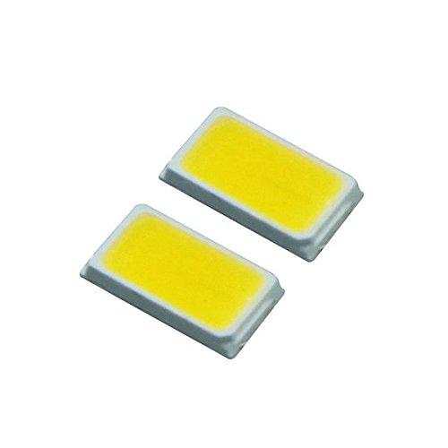 bazaar-200pcs-05w-smd-5730-led-chip-de-grano-de-la-lampara-de-la-luz-de-tira