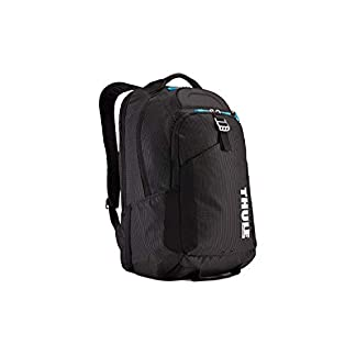 Thule – Crossover Backpack 32L