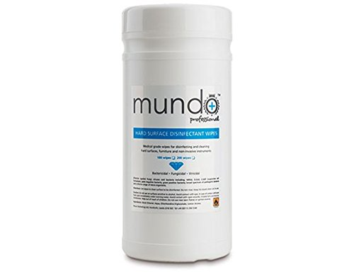 mundo-professional-hygene-hard-surface-disinfectant-wipes-pack-of-200
