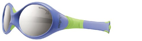 84f73e3cd747b9 Julbo Looping 2 Sp4 Sunglasses, Children s, Looping 2 Sp4, Violet Anis,