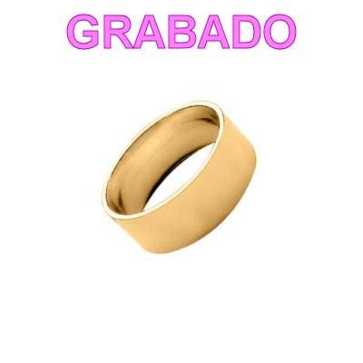 so-chic-joyas-anillo-alianza-cinta-8-mm-vermeil-oro-750-sobre-plata-925-grabado-exterior-e-interior-