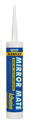 everbuild-mirror-mirror-mate-sealant-and-adhesive-c3