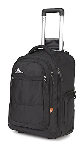high-sierra-rev-wheeled-backpack-black