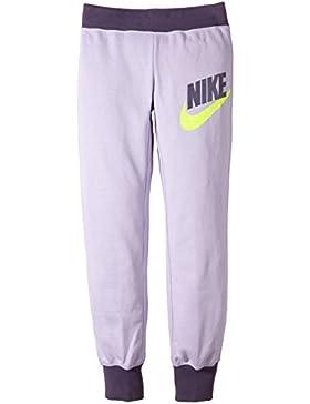 Nike Mädchen Hose HBR SB Skinny Cuffed