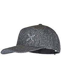 Amazon.it  MONTURA - Cappelli e cappellini   Accessori  Abbigliamento 14ed05c6d394
