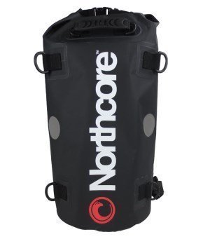 northcore-40ltr-dry-bag-black-noco67