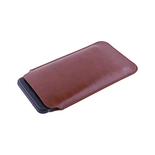 ultrajacket-light-slim-durable-vegan-friendly-pu-leather-sleeve-case-with-supersoft-microfiber-linin