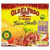 old-el-paso-taco-shells-1-156g