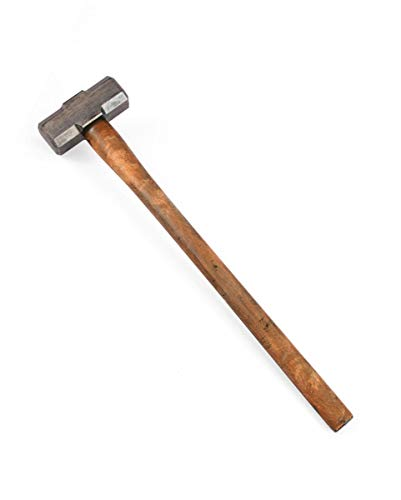 Horror Spielzeug Hammer
