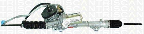 triscan-8510-38409-lenkgetriebe