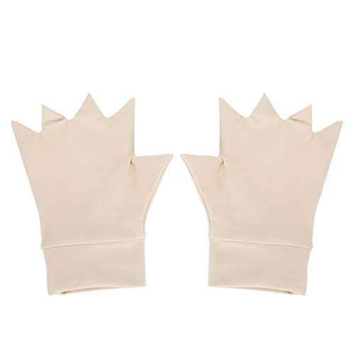 Nosii Anti-Arthritis-Gesundheitspflege-Handschuhe Kompressionstherapie Rheumatoider Schmerz