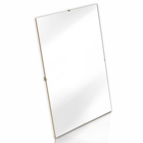 Certificate Clip Frame for Photo A4 * For Home and Office * High Quality Picture Poster Frames