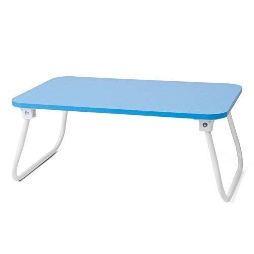 Tavolino Pieghevole Da Letto.D Mail Tavolino Pieghevole Da Letto E Divano