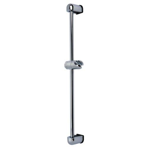 "Preisvergleich Produktbild Sanifri 470010704 Wandstange ""Unit-Plus"" 90 cm, verchromt"